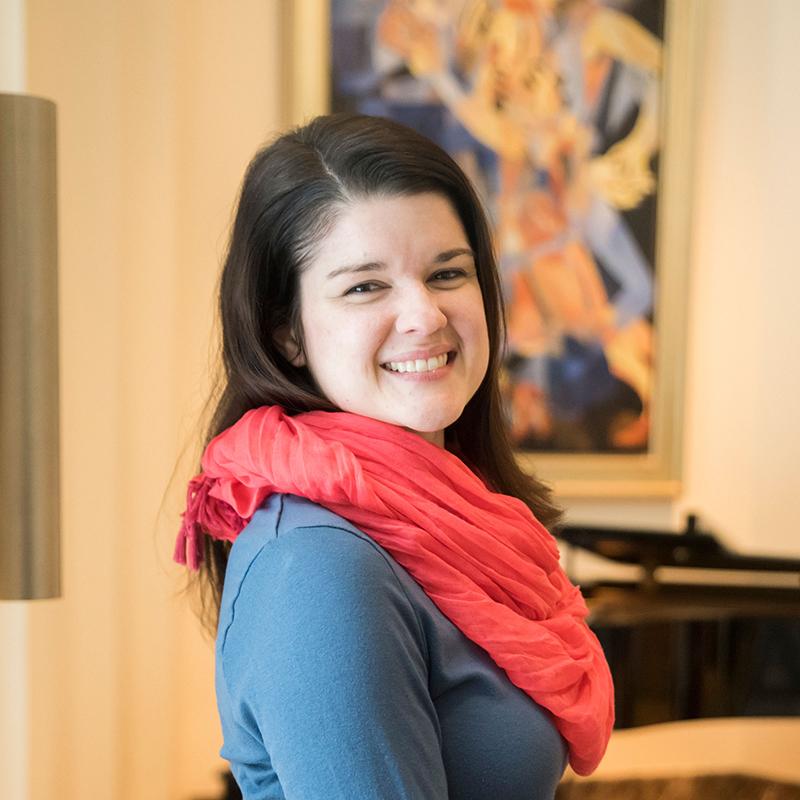 Amanda Hertlzer