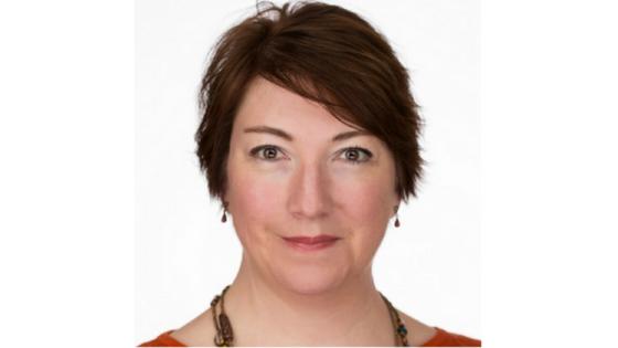 Beth Buelow
