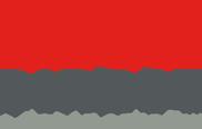 edge-direct-logo