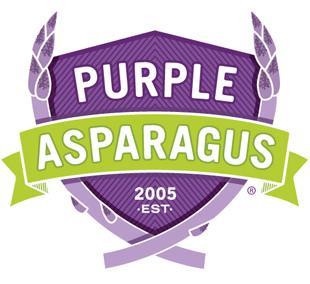 Purple-Asparagus-Logo