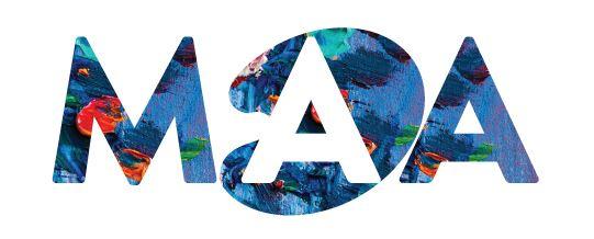 MAA_logo_2020_notext